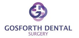 Part-time Dental Nurse for a New Private Practice in Gosforth