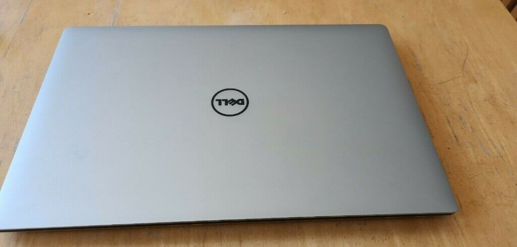 Dell XPS 15 9560 15 6in (512GB, Intel Core i7 7th Gen 3 60GHz) | in  Patchway, Bristol | Gumtree