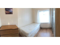 Double Room to Rent In Dagenham RM10 8DB ===ALL BILLS INCLUDED===