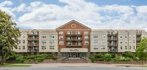 15% OFF for DND, RCMP and CAPITAL HEALTH, SOUTH END APARTMENTS