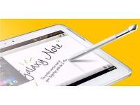 SAMSUNG GALAXY NOTE 10.1 3G + WIFI Edition (Unlock Tablet)