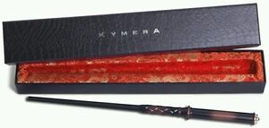 KYMERA THE WAND COMPANY REMOTE CONTROL NEW AND BOXED - Italia - KYMERA THE WAND COMPANY REMOTE CONTROL NEW AND BOXED - Italia