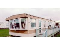 8 Berth, Chapel st Leonards