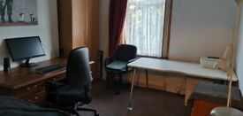 Single room to rent in Coventry for a student/young professional