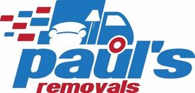 Man and Van House Removals and Clearance 24/7 Man with a Van London Kent Surrey Tunbridge Wells