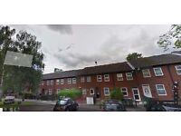 Great Value 1 bedroom flat in Thamesmead (near Abbey wood, Greenwich, charlton, Woolwich )