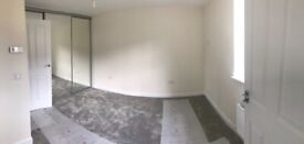 4 bedroom brand new detached house, Loanhead
