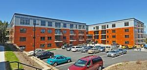 Luxury Bedford 2 Bdrm w/ Panoramic Basin Views! 1/2 Month FREE!