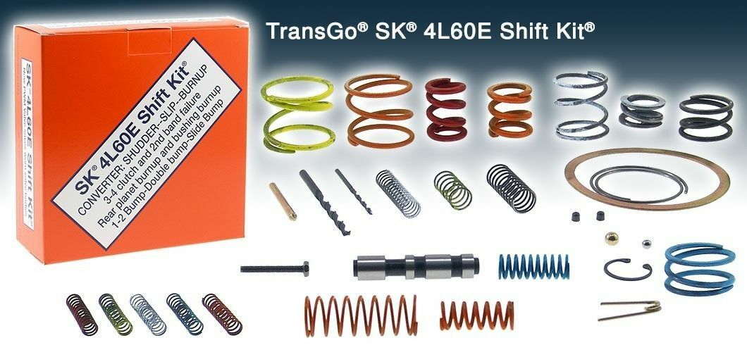 Car & Truck Parts : Transmission & Drivetrain on Auto Parts Log