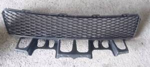Genuine 99-02 Celica Lower front Grille Bankstown Bankstown Area Preview