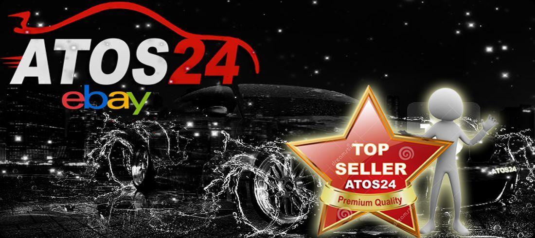 ATOS24