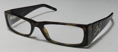 DOLCE GABBANA 1147 SIGNATURE EMBLEM LADIES HIP EYEGLASSES/EYEWEAR/EYEGLASS (Dolce Gabbana Eyewear)