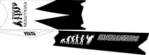 POLARIS-RUSH-PRO-RMK-ASSAULT-120-144-155-163-STAR-TOP-TUNNEL-DECAL-STICKER-1