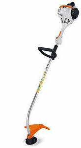 STIHL Line trimmer ***NEW PRICE!
