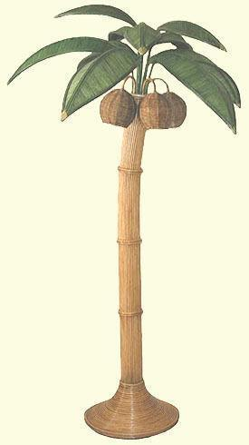Handmade Wooden Lamps Ebay