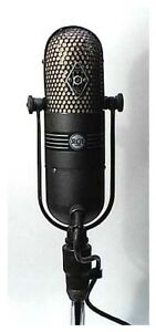 VARIOUS MICS IN MINT CONDITION