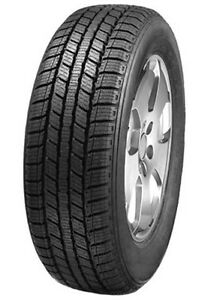 NEW TIRES, GREAT PRICES