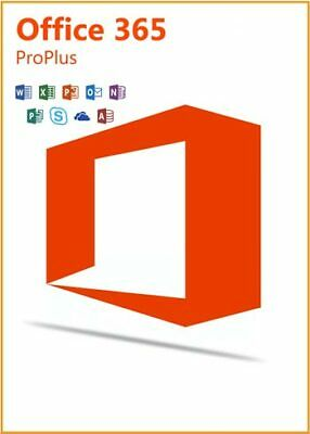 office 365 for sale  Shipping to India