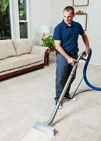 CALL/TEXT NOW FOR CARPET CLEANING QOUTES AND PRICES
