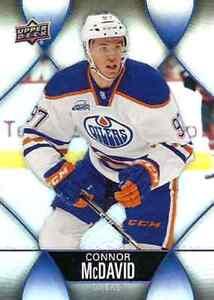 Wanted 2016-17 Tim Horton Hockey Cards