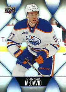 LOOKING TO TRADE TIM HORTONS HOCKEY CARDS IN AURORA!!!