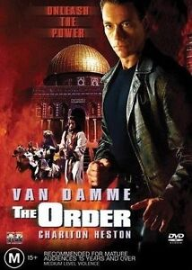 The-Order-DVD-2003