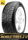 Pirelli P6000 205 55 16