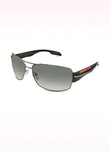 Like new Prada Polarized Sunglasses