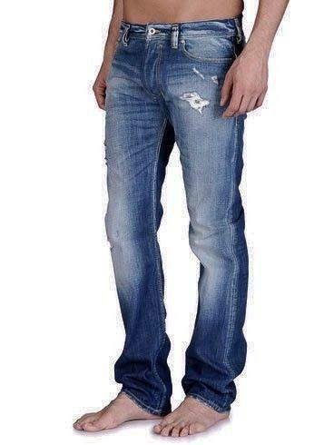 Mens Cinch. Mens Cinch Ian Jeans 27x32, Boys Youth Western Jeans. Levis Levis Jeans - Womens Size 27x Mens Cinch. Mens Cinch Ian Jeans 27x32 Youth Boys Western Jeans. Mek Denim. Mek Denim For Buckle Bke St. Louis Distressed Easy Boot Cut Jeans 27 X True Religion.