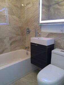 A41/2 furnished or non furnished condo rent at 1100.00 & 1250.00