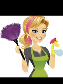Home Cleaner.Profesional Service - Luton