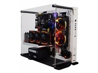Eclipse Event Horizon - LGA1151