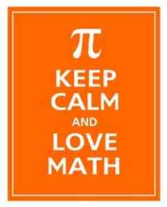 Reliable & Experienced Math Tutor Available