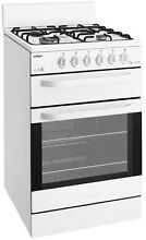 54cm Freestanding Gas Cooker with Separate Grill (CFG503WA) Shepparton 3630 Shepparton City Preview