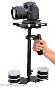 DSLR-Flycam-Nano-steady-cam-Stabilizer-Free-QR-Plate-for-d40-d60-t3i-gh2-hv20