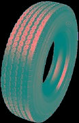 Ling Long Tires