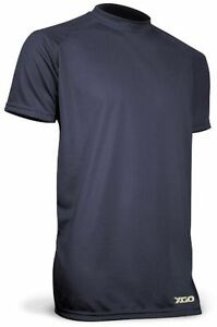 XGO-1G56MMS-Phase-1-Lightweight-Technical-Mesh-Tactical-T-Shirt