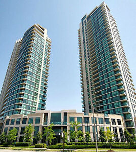 Long-Term Leases for Rental Investment Properties
