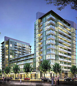 Rent buy or advertise 1 bedroom apartments condos in - One bedroom condo for rent mississauga ...
