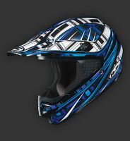 HJC CS-MX Dirt Bike Helmets
