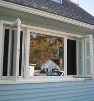 Casement Windows___ON SALE___ Special Price