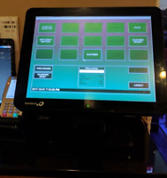Restaurant POS for Small/Medium/Large  Business