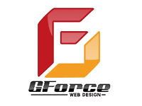 WE WILL BEAT ANY GENUINE WEB DESIGN QUOTE, SIMPLY SEND US YOUR REQUIREMENTS, LOGO DESIGN TOO