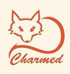 charmedfashioninc
