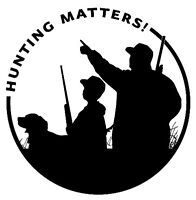 Hunting privileges wanted