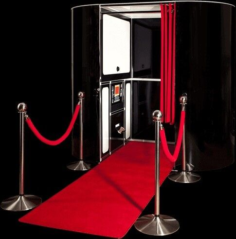 February Photo Booth Hire only £199 for this month only!! 2 hour hire only