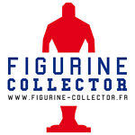 figurine.collector
