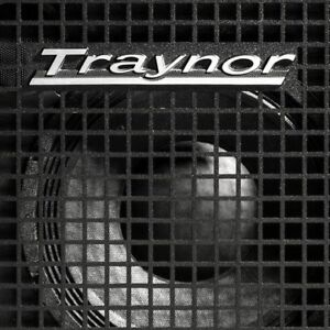 Traynor tube amp wanted to buy