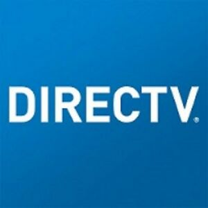 Premium USA TV CHANNELS!! ***DIRECTV NOW AVAILABLE in Canada***