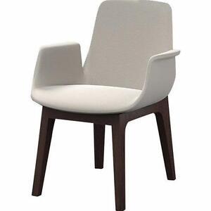 New, Modloft Mercer Arm Chair MSRP $500
